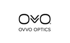 Prescription Eye Glasses at Burnt Hills Optical